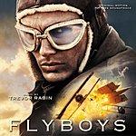 Trevor Rabin Flyboys: Original Motion Picture Soundtrack