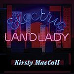 Kirsty MacColl Electric Landlady