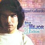 Miguel Gallardo Solo Lo Mejor
