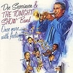 Doc Severinsen Once More...With Feeling!