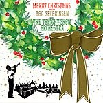 Doc Severinsen Merry Christmas From Doc Severinsen & The Tonight Show Orchestra