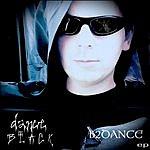 B2DANCE Dance In Black (4-Track Maxi-Single)