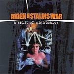 Aiden A Split Of Nightmares
