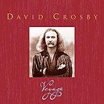 David Crosby Voyage