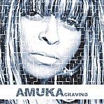 Amuka Craving (6-Track Maxi-Single)