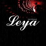 Leya Let's Pretend (Single)