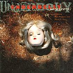 Underbelly Mumblypeg