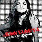Jenn Cuneta Let Me Take You Away (2-Track Single)