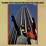 Young-Holt Unlimited Mellow Dreamin'