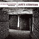 Jane's Addiction Up From The Catacombs: The Best Of Jane's Addiction (Remasterd)
