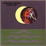 Jonathan Edwards Lucky Day (Live)