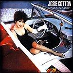 Josie Cotton Convertible Music