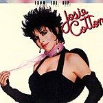 Josie Cotton From The Hip