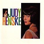 Judy Henske Judy Henske