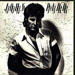 John Parr John Parr