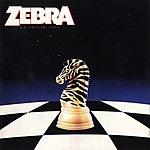 Zebra No Tellin' Lies