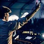 Junkie XL Today (7-Track Maxi-Single)