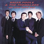 Brian Poole & The Tremeloes Do You Love Me