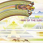 Jade Warrior Way Of The Sun