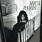 Mica Paris I Wanna Hold On To You (4-Track Maxi-Single)