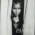 Mica Paris I Never Felt Like This Before (4-Track Maxi-Single)