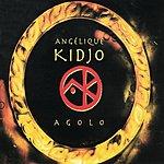 Angélique Kidjo Agolo (5-Track Maxi-Single)