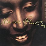 Mica Paris South Of The River (4-Track Maxi-Single)