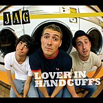 Jag Lover In Handcuffs (Single)