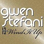 Gwen Stefani Wind It Up (Single)