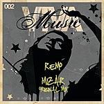 Remo Mizar (Single)