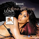Adina Howard L.O.V.A. (Single)
