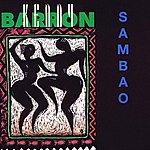 Kenny Barron Sambao