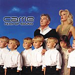 Carrie Fear Of Sound