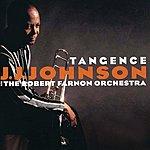 J.J. Johnson Tangence