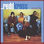 Redd Kross Secret Life (3-Track Single)