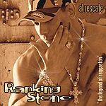 Ranking Stone Al Rescate