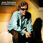 José Feliciano Por Mujeres Como Tu (Single)