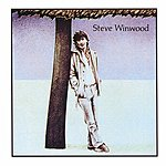 Steve Winwood Steve Winwood