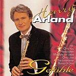 Henry Arland Gefühle
