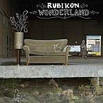 Rubikon Wonderland