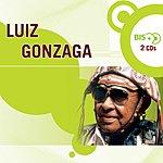 Luiz Gonzaga Nova Bis: Luiz Gonzaga