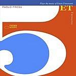 Paolo Fresu Thinking