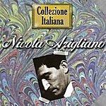 Nicola Arigliano Collezione Italiana