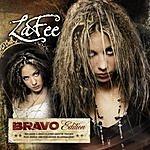 Lafee Lafee (Bravo Edition)