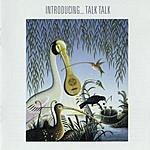 Talk Talk Introducing...
