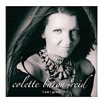 Colette Baron-Reid I Am/Grace