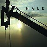 Hale Twilight