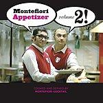 Montefiori Cocktail Montefiori Appetizer, Vol.2 (Bonus Track)