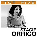 Stacie Orrico Top 5: Hits (5-Track Single)
