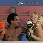 Sia Pictures
